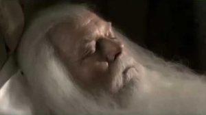 Άγιος Λουκάς o Ιατρός: «Θεραπεύοντας τον φόβο». Η ταινία για τη ζωή του