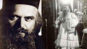 Άγιος Νικόλαος Βελιμίροβιτς: Ποια άσκηση είναι σημαντικότερη από την προσευχή, την ελεημοσύνη και τη νηστεία