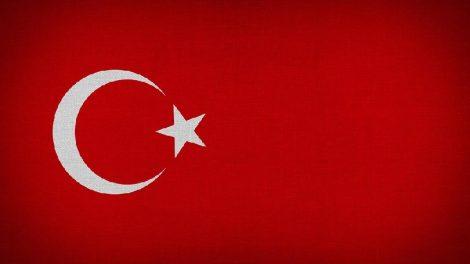 Anadolu: Ο σιωνισμός χρησιμοποιεί την Ελλάδα ενάντια στην Tουρκία...
