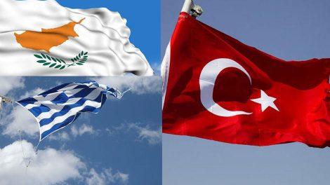 Η Ελλαδική ατολμία και ο κρίσιμος κρίκος μεταξύ Κύπρου και Καστελλορίζου