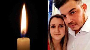 Έφυγε από τη ζωή η 27χρονη που έμεινε εγκεφαλικά νεκρή μετά τη γέννα