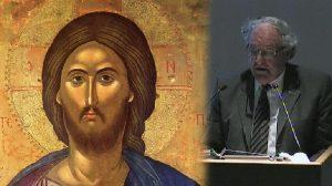 Ένας επιστήμονας μιλά για το Θεό