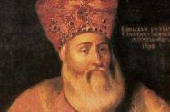 Εορτολόγιο 2020: Σάββατο 27 Ιουνίου σήμερα γιορτάζει οΆγιος Κύριλλος Λούκαρις Πατριάρχης Κωνσταντινουπόλεως