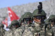 Φωτιά στη Λιβύη βάζει η κόντρα ανάμεσα σε Τουρκία & Γαλλία - Τι λένε Ρωσία & ΗΠΑ