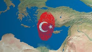 Γιώργος Λυκοκάπης: Οι σχεδιασμοί της Τουρκίας και οι εξελίξεις στην Ανατολική Μεσόγειο