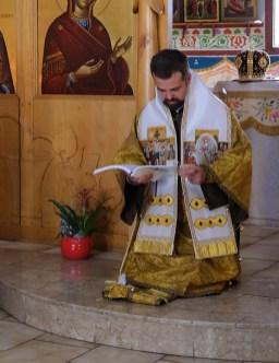 i-m-gallias-kyriaki-tis-pentikostis-esperinos-tis-gonyklisias-sti-massalia (11)