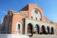 Ορθοδοξία | orthodoxiaonline | Ιερά Πανήγυρις |  Αγίου Ανδρέα Αρχιεπισκόπου Κρήτης του Ιεροσολυμίτου |  ΕΚΚΛΗΣΙΑ | Ορθοδοξία | orthodoxiaonline