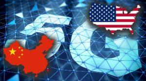 ΚΟΣΜΟΣ | Μαίνεται ο ακήρυχτος πόλεμος ΗΠΑ-Κίνας για τα δίκτυα 5G