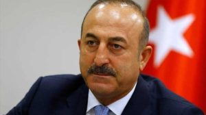 ΚΟΣΜΟΣ | Τσαβούσογλου: «ΗΠΑ και Τουρκία θα συνεργαστούμε στη Λιβύη»