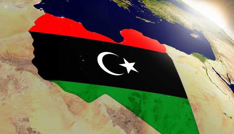 Λιβύη: Σε πορεία σύγκρουσης Τουρκία & Αίγυπτος για τη Σύρτη