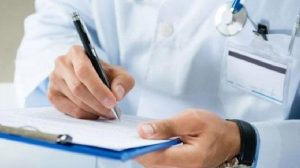 «Μαϊμού» γιατρός πουλούσε… ελπίδες σε ασθενείς