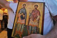 Ορθοδοξία | orthodoxiaonline | Ναύπλιο |  1 Ιουλίου |  ΕΚΚΛΗΣΙΑ | Ορθοδοξία | orthodoxiaonline