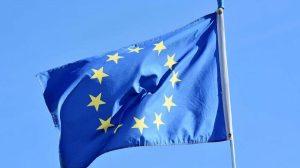 Πίσω από τα «λεφτόδεντρα» και «ονειρόδεντρα», η ουσία της Ευρωζώνης