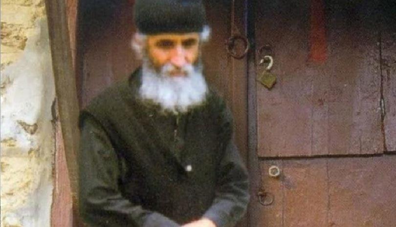 Ψυχοσάββατο της Πεντηκοστής: Τι έλεγε για τα μνημόσυνα ο Άγιος Παΐσιος