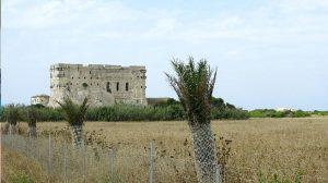 Σημαντικά κειμήλια της Μονής Στροφάδωνστο Μουσείου Μπενάκη