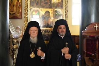 o-oikoumenikos-patriarxis-gia-tin-epanaleitourgia-tis-theologikis-sxolis-tis-xalkis (12)