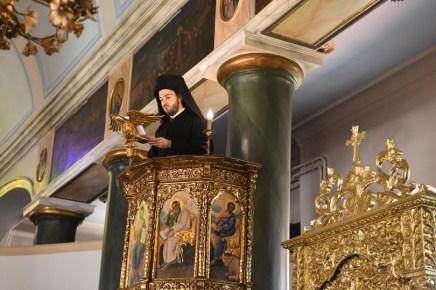 o-oikoumenikos-patriarxis-gia-tin-epanaleitourgia-tis-theologikis-sxolis-tis-xalkis (4)
