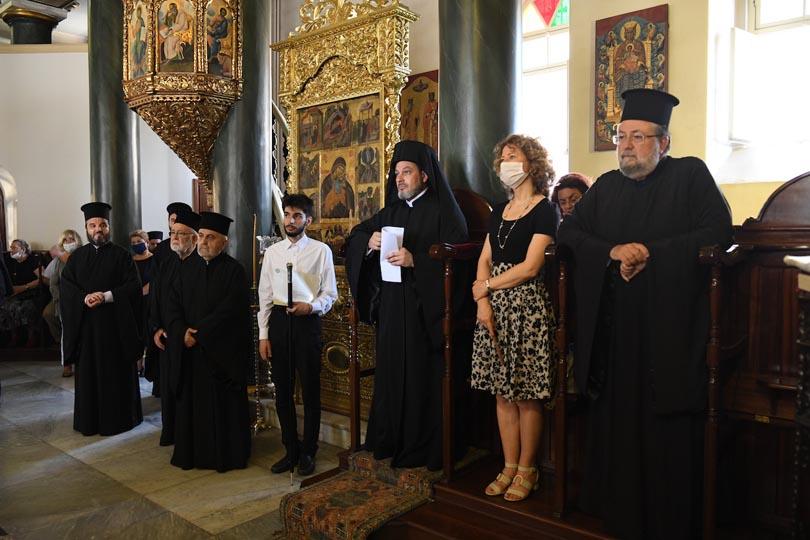 o-oikoumenikos-patriarxis-gia-tin-epanaleitourgia-tis-theologikis-sxolis-tis-xalkis (9)