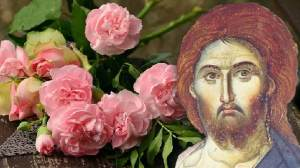 Τα λουλούδια του Παραδείσου δεν πουλιούνται, μοσχοβολάνε δωρεάν