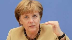 Γερμανία: Κλειστές οι εκκλησίες το Πάσχα