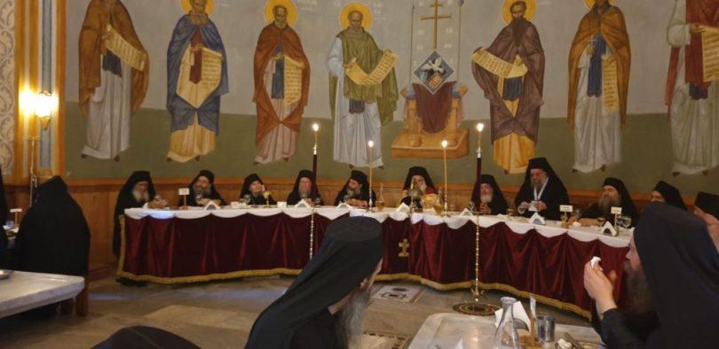 Άγιον Όρος : Η Κοίμηση της Θεοτόκου στο Πρωτάτο | ΑΓΙΟΝ ΟΡΟΣ | Άγιον Όρος | Άγιον Όρος | ΑΓΙΟΝ ΟΡΟΣ | Ορθοδοξία | online