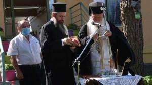 Αρχιεπίσκοπος Ιερώνυμος : Μία οργανωμένη Πολιτεία δε μπορεί να ακούει τις όποιες φωνές | ΕΚΚΛΗΣΙΑ | Ορθοδοξία | orthodoxia.online | Αρχιεπίσκοπος Ιερώνυμος |  ΕΚΚΛΗΣΙΑ |  ΕΚΚΛΗΣΙΑ | Ορθοδοξία | orthodoxia.online