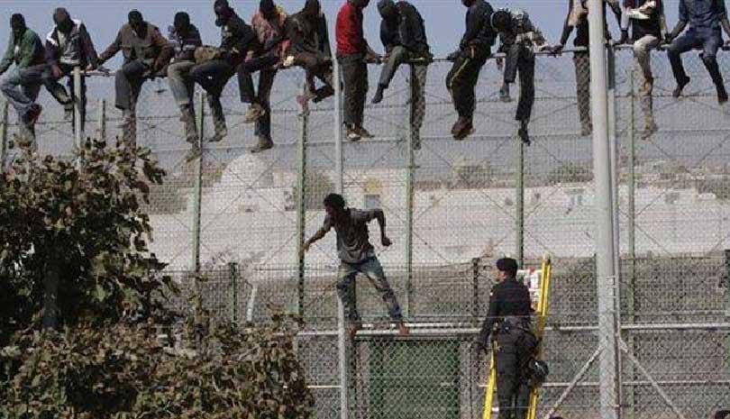 Δουβλίνο τέλος, αλλά... – Τι προτείνει το νέο Σύμφωνο για τη Μετανάστευση και το Άσυλο