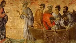 Κυριακή Α' Λουκά – Ποια είναι τα θεολογικά μηνύματα από την ευαγγελική περικοπή