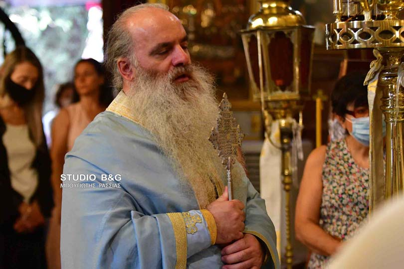 Ναύπλιο : Η Γέννηση της Υπεραγίας Θεοτόκου ΦΩΤΟ | ΕΚΚΛΗΣΙΑ | Ορθοδοξία | orthodoxia.online | Γέννηση της Υπεραγίας Θεοτόκου | Γέννηση της Υπεραγίας Θεοτόκου | ΕΚΚΛΗΣΙΑ | Ορθοδοξία | orthodoxia.online