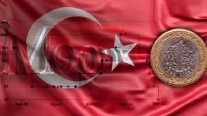 Τουρκία   Δραματική υποβάθμιση της οικονομίας από τη Moody's