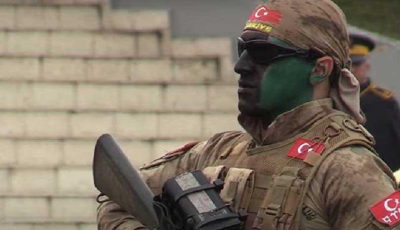 Γιατί ο πόλεμος στο Ναγκόρνο Καραμπάχ μας αφορά