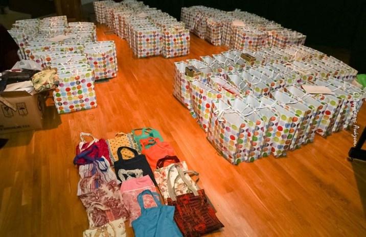 Πάνω από 100 σπίτια πλημμυροπαθών επισκέφτηκε ο Μητροπολίτης Φθιώτιδος Συμεών | ΕΚΚΛΗΣΙΑ | Μητροπολίτης Φθιώτιδος Συμεών | εκκλησια | ΕΚΚΛΗΣΙΑ | Ορθοδοξία | online