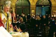 Επαναλειτουργούν οι Εκκλησίες στη Γαλλία