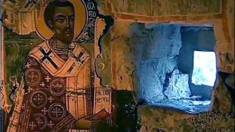 Ιερός Χρυσόστομος: Ο μύστης της Θείας Ευχαριστίας και η επικαιρότητά του