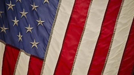 Αμερικανικές εκλογές: Προ των πυλών νέος αμερικανικός εμφύλιος;