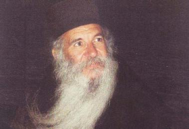 Ο Μακαριστός Μητροπολίτης Κεφαλληνίας Γεράσιμος Φωκάς για τον Άγιο Ανδρέα