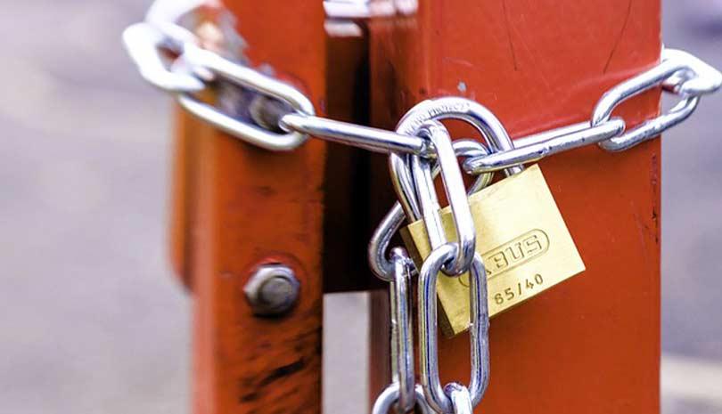 Lockdown: Τα νέα μέτρα που ισχύουν από σήμερα