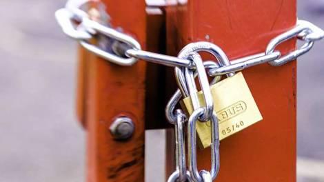 Σε lockdown η Ελλάδα - Τι ισχύει για μετακινήσεις & επιχειρήσεις | Ελλάδα | Ορθοδοξία | orthodoxia.online | lockdown | Ελλάδα | Ελλάδα | Ορθοδοξία | orthodoxia.online