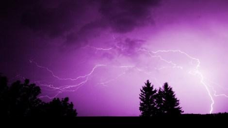 Έκτακτο Δελτίο Επιδείνωσης Καιρού - Αναλυτικά η πρόγνωση του καιρού για το Σαββατοκύριακο από την ΕΜΥ