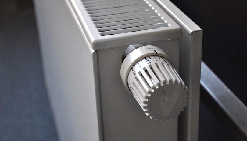 Επίδομα θέρμανσης: Άνοιξε η ηλεκτρονική πλατφόρμα