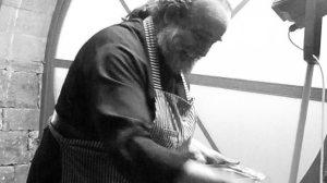 Γέροντας Επιφάνιος Μυλοποταμινός: Ο δεκάλογος επιτυχίας του μάγειρα
