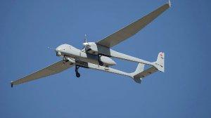Ο Πάρις Καρβουνόπουλος αποκάλυπτει: Αιγαίο, παραβιάσεις & Τουρκικά drones