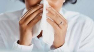 Βιταµίνες στη γρίπη και στο κρυολόγημα