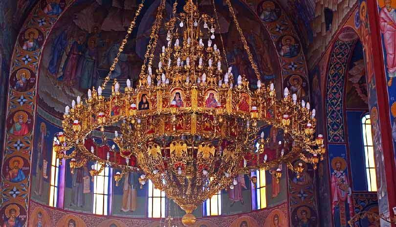 Εορτολόγιο 2021: Τι γιορτή είναι σήμερα, ποιος γιορτάζει αύριο. Εκκλησιαστική γιορτή σήμερα: Τι γιορτάζει σήμερα η εκκλησία. Εορτολόγιο σήμερα αύριο κάθε μέρα.