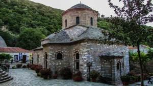 Ο Άγιος Ρωμανός γιορτάζει σήμερα 9 Φεβρουαρίου 2021