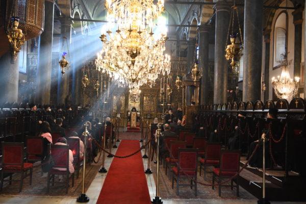 i-eorti-ton-trion-ierarchon-sto-fanari-orthodoxia-online (4)