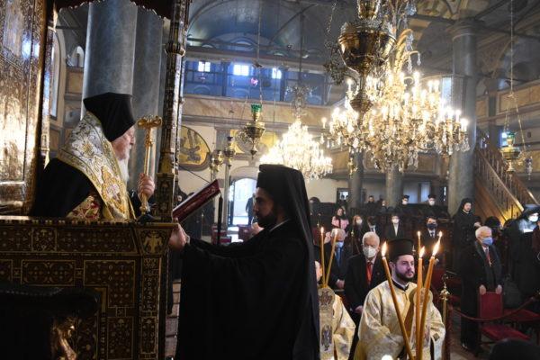 i-eorti-ton-trion-ierarchon-sto-fanari-orthodoxia-online (9)