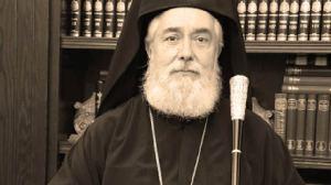 Ιερά Μητρόπολις Φωκίδος: Με αφορμή πρόσφατα δημοσιεύματα που είδαν το φως της δημοσιότητος στο διαδίκτυο, σχετικά με την Ιερά Μονή Κοιμήσεως Θεοτόκου Κουτσουριωτίσσης