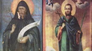 Ο μάγος που έγινε μοναχός | ΟΡΘΟΔΟΞΙΑ-Blog | μαγοσ | ΟΡΘΟΔΟΞΙΑ-Blog | ΟΡΘΟΔΟΞΙΑ-Blog | Ορθοδοξία | online