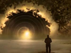 Τι σημαίνουν τα άλλοτε θλιμμένα, άλλοτε πάλι χαρούμενα όνειρα που βλέπουμε.